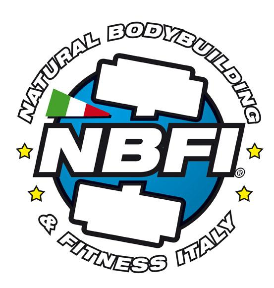 NBFI-WNBF ITALY